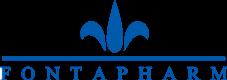 Fontapharm AG